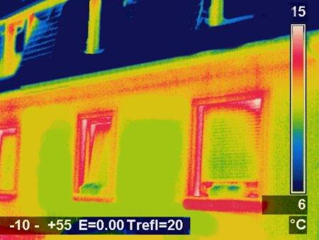 Benefits-of-external-wall-insulation