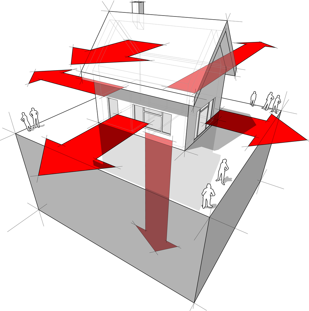 External-Wall-Insulation-Reduces-Heat-Loss