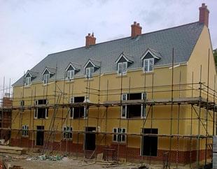 plastering-contractors-building